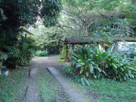Terreno à venda em Poiares, Caraguatatuba cod:547 - Foto 2