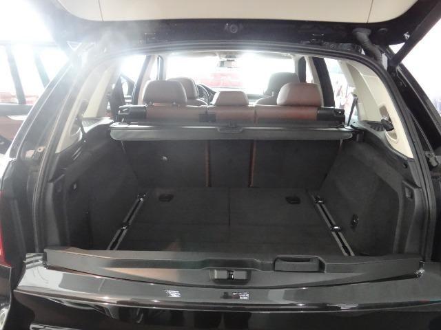 Bmw X5 4x4 30d 7 lug Turbo Diesel - Foto 10
