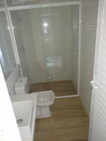 Casa de condomínio à venda com 4 dormitórios em Valparaíso, Petrópolis cod:2944372924 - Foto 6