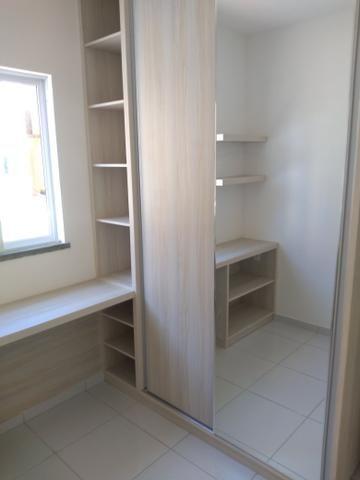 Apartamento 2 quartos com suite novo - Foto 6
