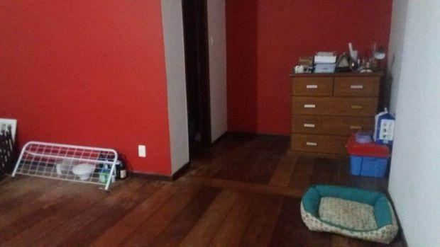 Casa à venda com 4 dormitórios em Castelanea, Petrópolis cod:116 - Foto 6