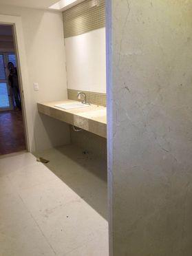 Casa de condomínio à venda com 4 dormitórios em Quitandinha, Petrópolis cod:126 - Foto 3