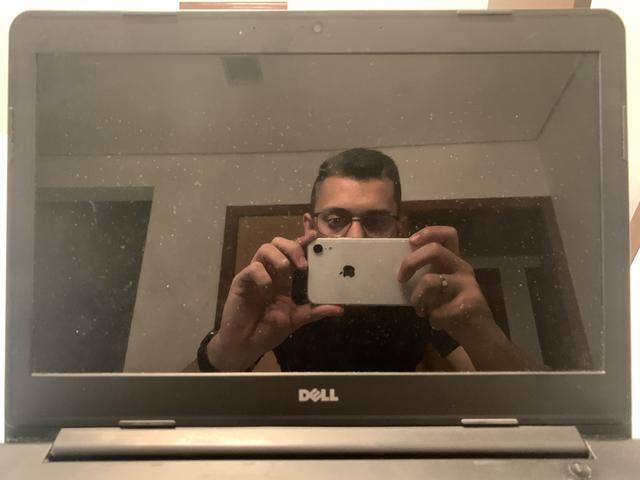 Dell Inspiron - i5 - 4gb de ram - Placa de vídeo - Foto 3