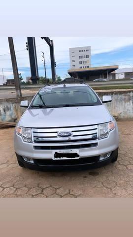 Vende Ford Edge - Foto 2