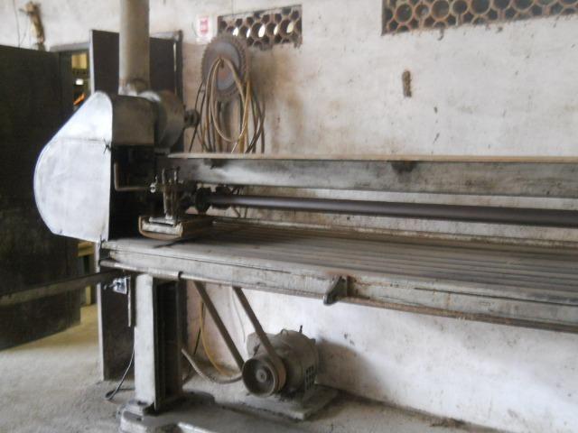 Máquinas para Marcenaria - Foto 4