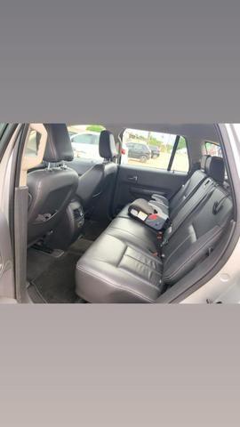 Vende Ford Edge - Foto 4