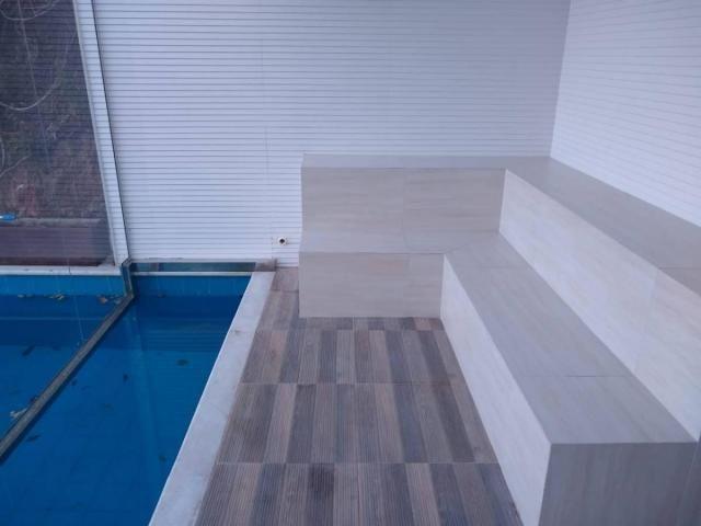 Casa de condomínio à venda com 4 dormitórios em Valparaíso, Petrópolis cod:2944372924 - Foto 5