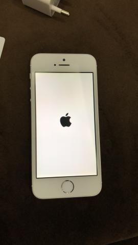 Iphone SE 64Gb - Foto 4