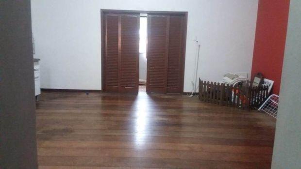 Casa à venda com 4 dormitórios em Castelanea, Petrópolis cod:116 - Foto 5