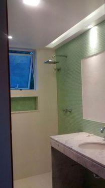 Casa de condomínio à venda com 4 dormitórios em Quitandinha, Petrópolis cod:126 - Foto 2
