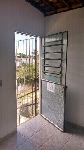 Aluga-se uma casa na Cidade Tabajara