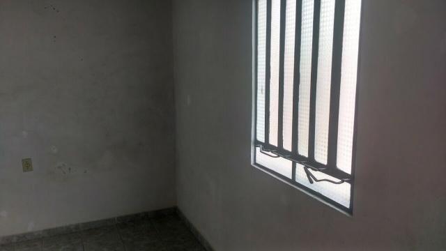Aluga-se uma casa na Cidade Tabajara - Foto 9