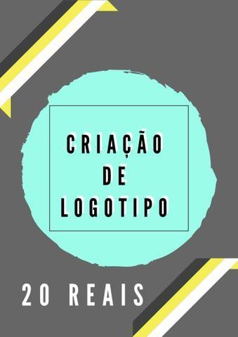 Criação de logotipo/logomarca