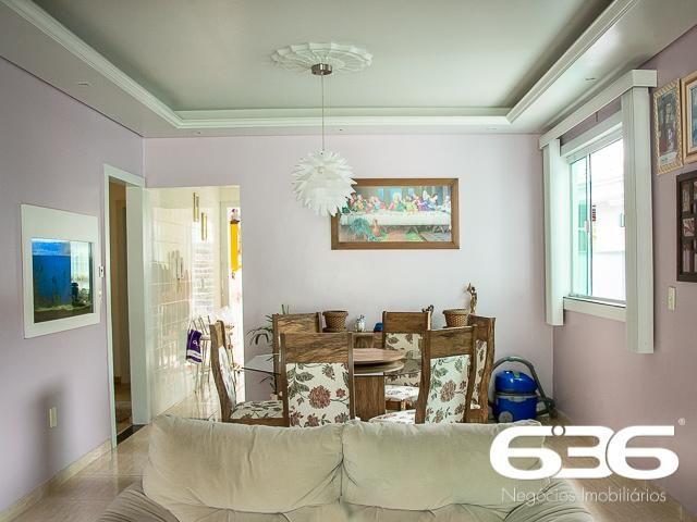 Casa | Joinville | Iririú | Quartos: 4 - Foto 10