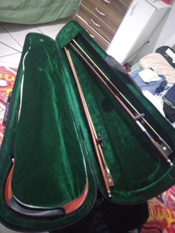 Violino michael - Foto 2