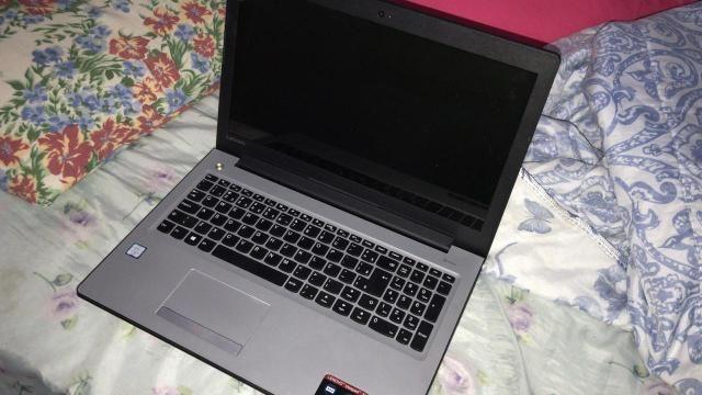 Notebook lenovo idealpad 310 - Foto 3