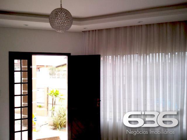 Casa | Joinville | Floresta | Quartos: 3 - Foto 12