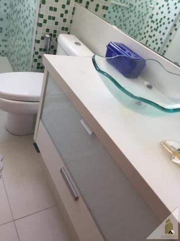 Innovare condomínio - Foto 17