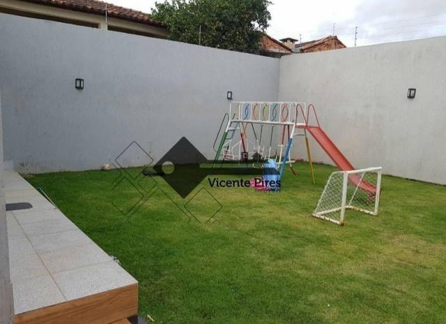 Troco casa em Vicente Pires no valor de 1.200.000 por ap em Á.claras de menor valor!! - Foto 6