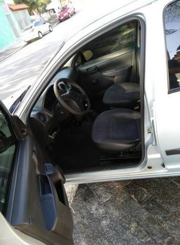Chevrolet Celta 1.0 Life - Foto 7