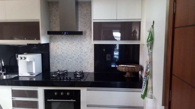 Instalação de fogão /cooktops / forno e churrasqueira - Foto 5