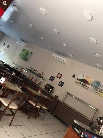 Restaurante centro de campinas - Foto 4
