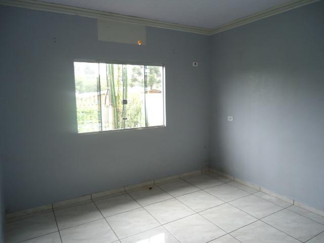 Casa a venda em Pitanga pr - Foto 7