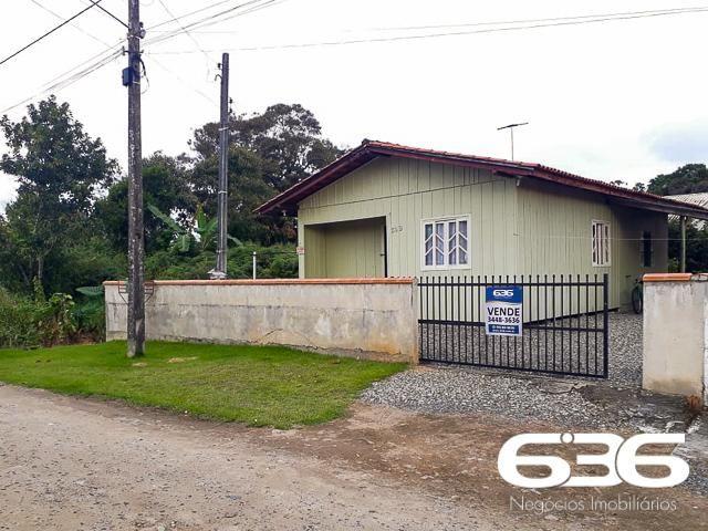 Casa   Balneário Barra do Sul   Pinheiros   Quartos: 3 - Foto 6