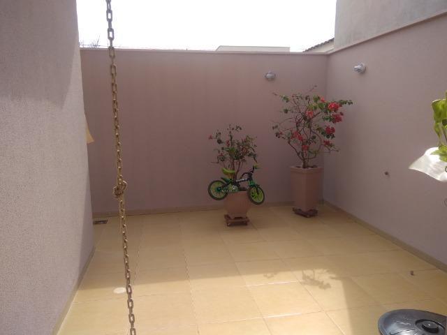Casa Condomínio Veneza Birigui!!! Imperdível!! - Foto 12