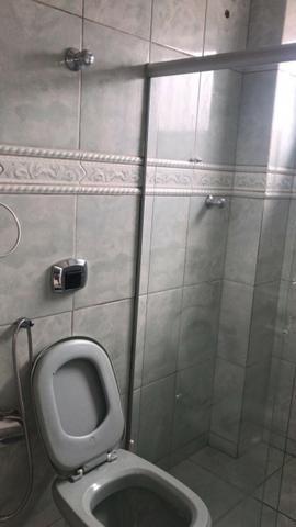 Aluga-se apartamento na Rua Ciro Nunes, em Guanhães/MG - Foto 5