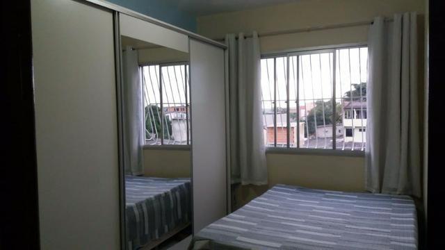 Vendo Apartamento no Jardim Limoeriro- Laranjeira - Foto 7