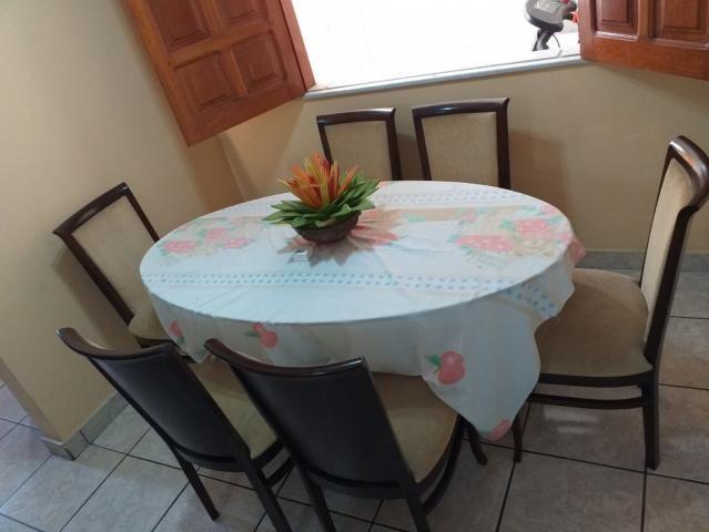 Casa no Japiim em Manaus - AM - Foto 15