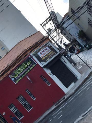 Restaurante centro de campinas - Foto 5