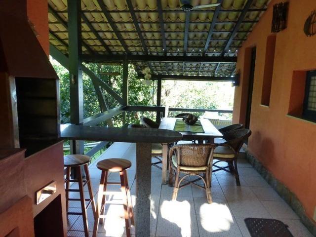 Casa em Angra dos Reis RJ - Foto 4