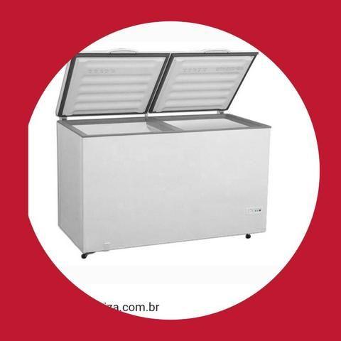 Assistência técnica especializada em Belém, máquinas de lavar e geladeiras - Foto 3