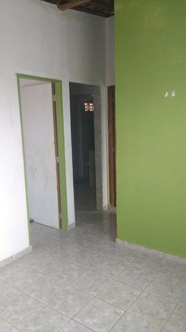 Aluga-se uma casa na Cidade Tabajara - Foto 2