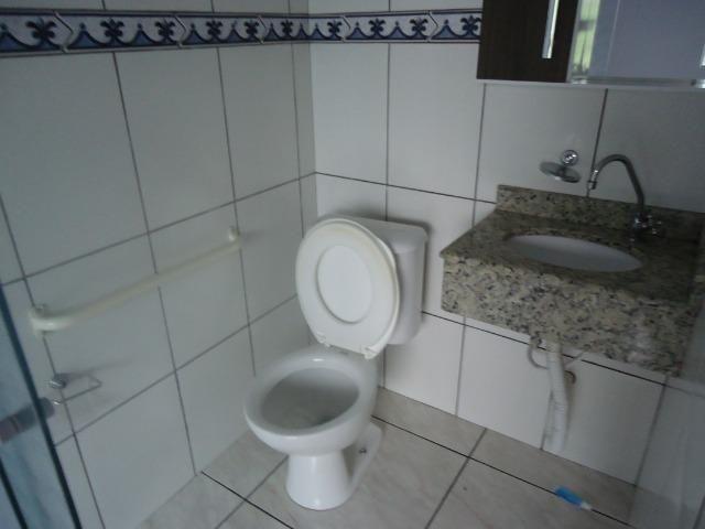 Casa a venda em Pitanga pr - Foto 13