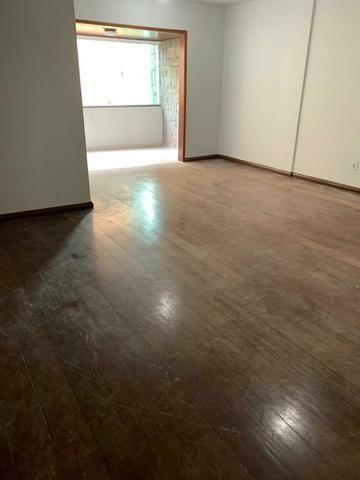 Vendo apartamento no condomínio Mar Sol - Foto 4