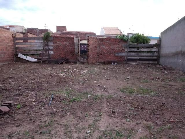 Terreno no bairro Ipsep