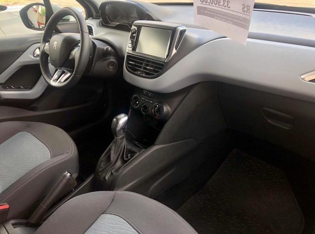 Peugeot 1.5 ALLURE - Foto 5