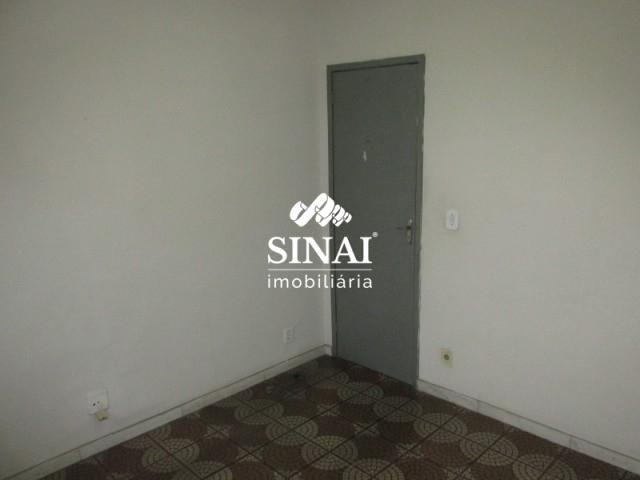 Apartamento - MADUREIRA - R$ 700,00 - Foto 16