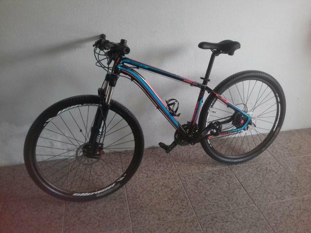 """Bicicleta Elleven """"29 - Foto 4"""