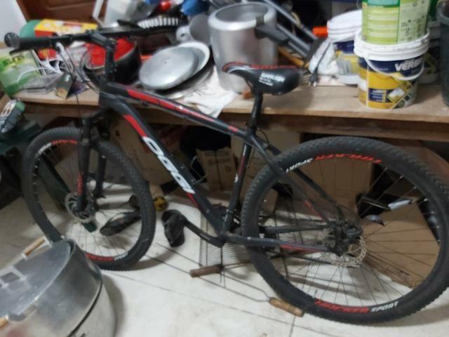 Bike roda 29 - Foto 2