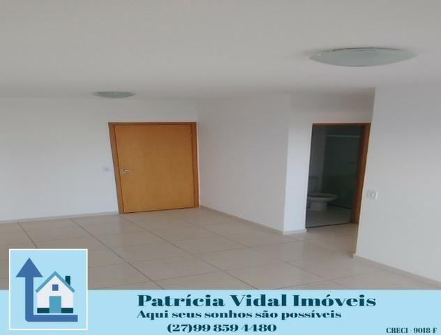PRV19- Saia do aluguel apartamento pronto pra morar Via Sol na melhor região de Serra! - Foto 8