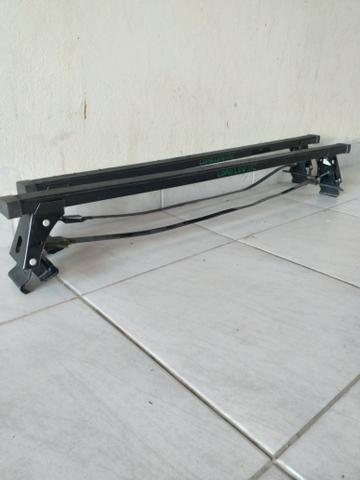 Rack/Suporte Universal para teto