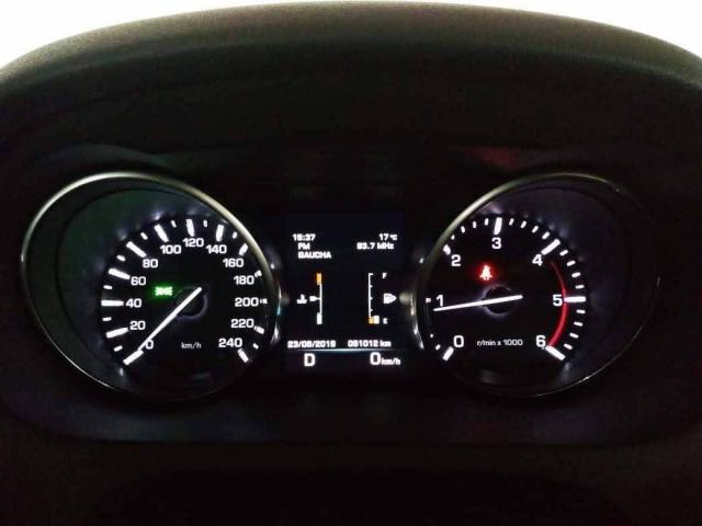 Land Rover Discovery Sport HSE 2.0 TD4 4P - Foto 9