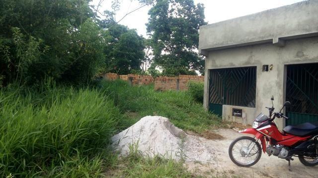 Vende-se construção - Foto 2