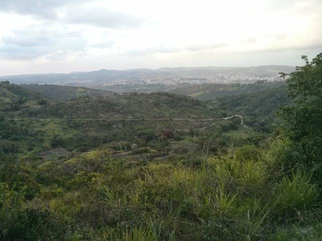 Vendo Sítio em Vitória de Santo Antão - Foto 6