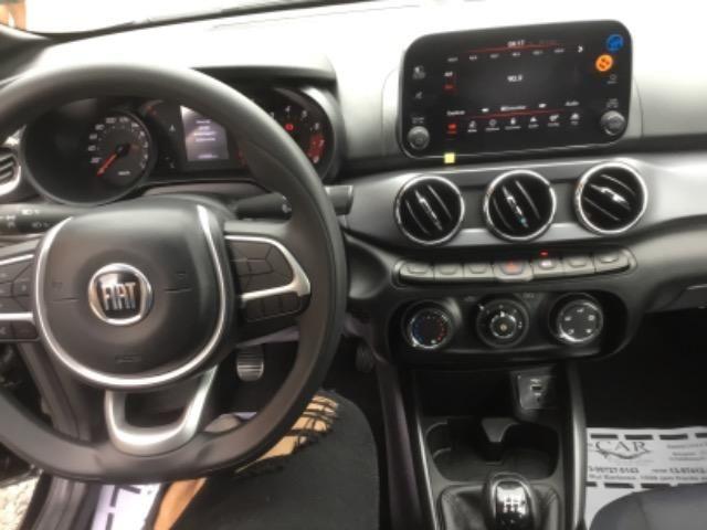 Fiat argo trekking de $60,990 por $52,990 - Foto 9