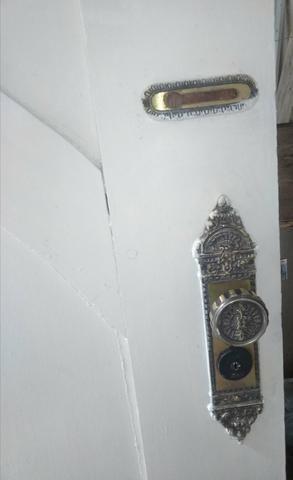 Porta de Angelim - Foto 3